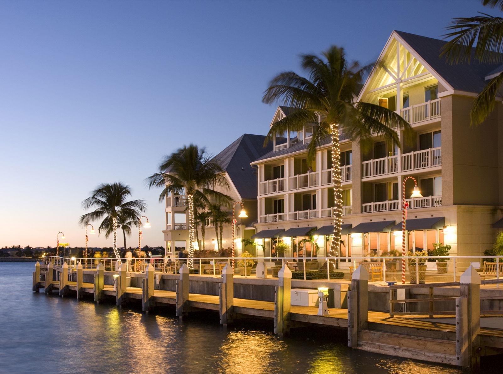 Key West Hotels >> Key West Hotels Key West Resorts Key West Lodging