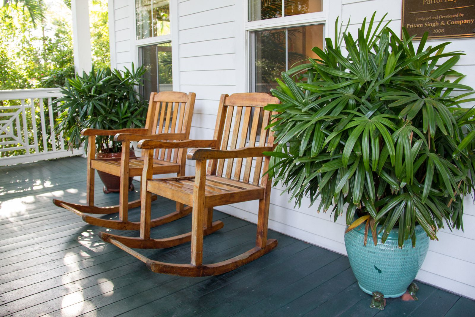 Key West Hotels, Key West Resorts & Key West Lodging   Keywest com