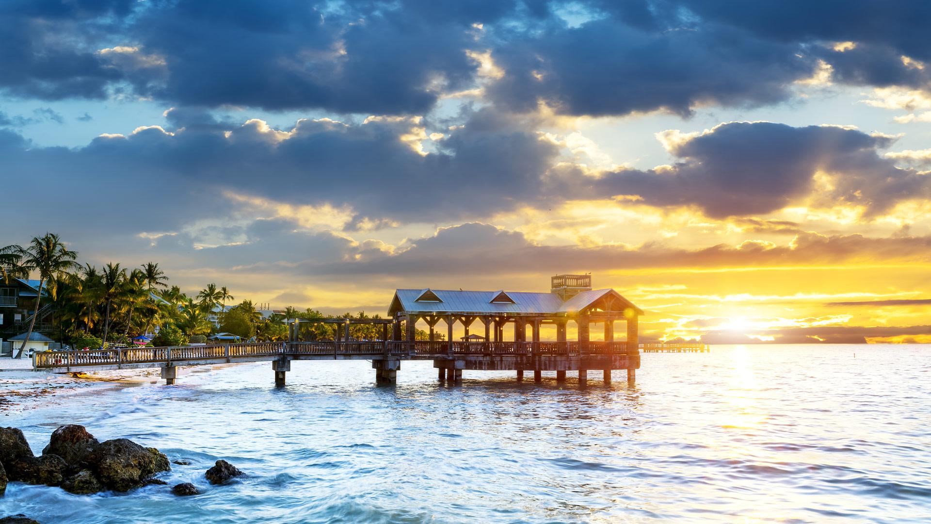 key west travel key west hotels \u0026 vacation planning with keywest com