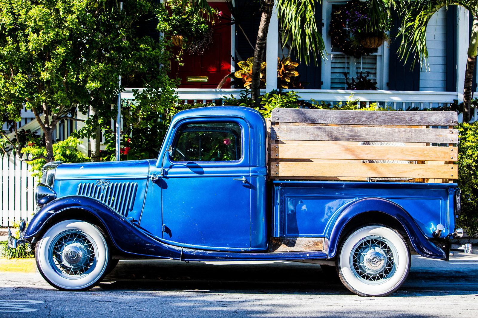 Key West Transportation Airline Shuttle Taxis Car Rentals